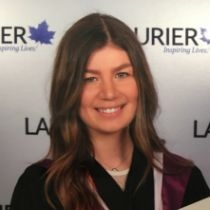 <strong>Junior Class Teacher and Vice-Principal</strong> </br>Bachelor of Arts in focused sociology and psychology from Wilfrid Laurier University, Professional Graduate Degree in Education (primary) from the University of the West of Scotland. </br>Ontario Certified Teacher.